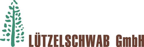 Lützelschwab GmbH