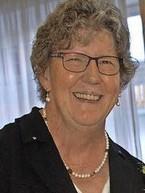 Beatrice Lützelschwab